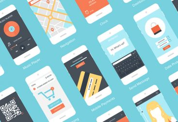 applying ux design to create a minimum viable product