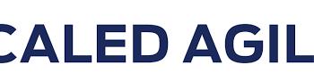 Scaled Agile Practitioner (SAFE) Certification