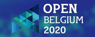Keynote Speaker – Open Data Conference